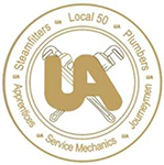 NORTHWESTERN OHIO PLUMBERS & PIPEFITTERS